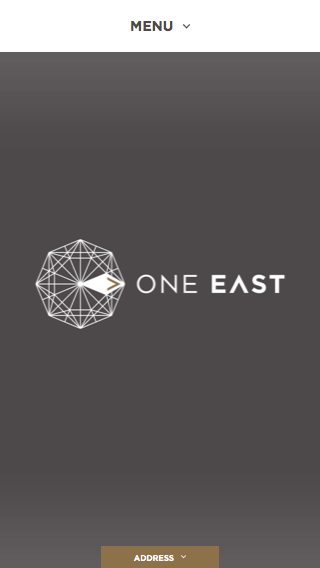 One East